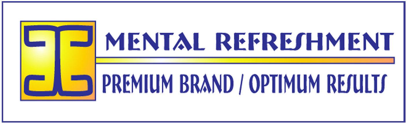 Mental Refreshment